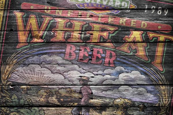 Wall Art - Photograph - Boulevard Brewing by Joe Hamilton