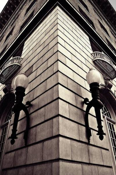 Photograph - Double Vision by Steven Milner