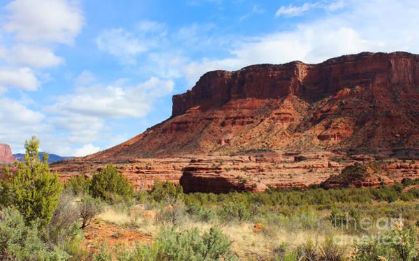 Photograph - Gateway Colorado by Kate Avery