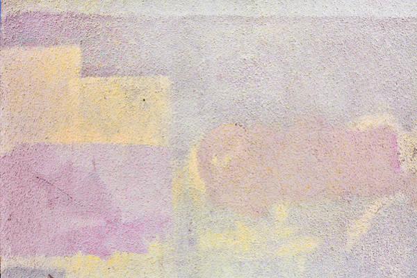 Mottled Wall Art - Photograph - Stone Wall by Tom Gowanlock
