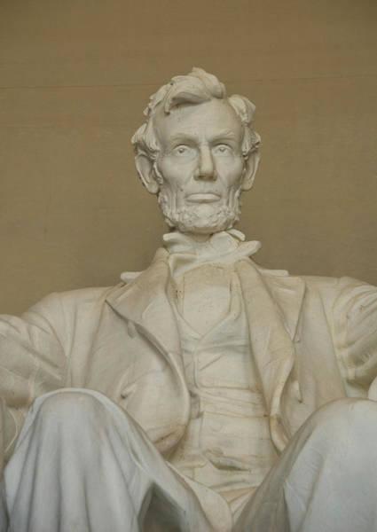 National Mall Wall Art - Photograph - Washington Dc, Usa by Lee Foster