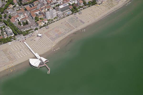 Friuli Photograph - Beach by Blom ASA