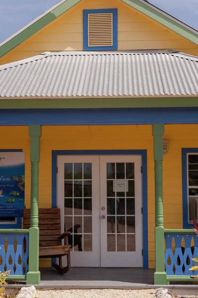 West Indies Wall Art - Photograph - British West Indies, Cayman Islands by Lisa S. Engelbrecht