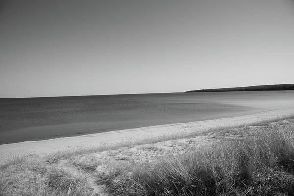 Photograph - Lake Superior by Frank Romeo