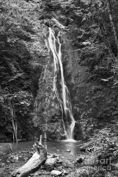 Wall Art - Photograph - Madison Falls by Twenty Two North Photography
