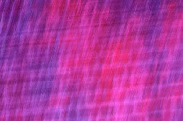 Horizontal Abstract Photograph - Motion Abstract by Wallace Garrison