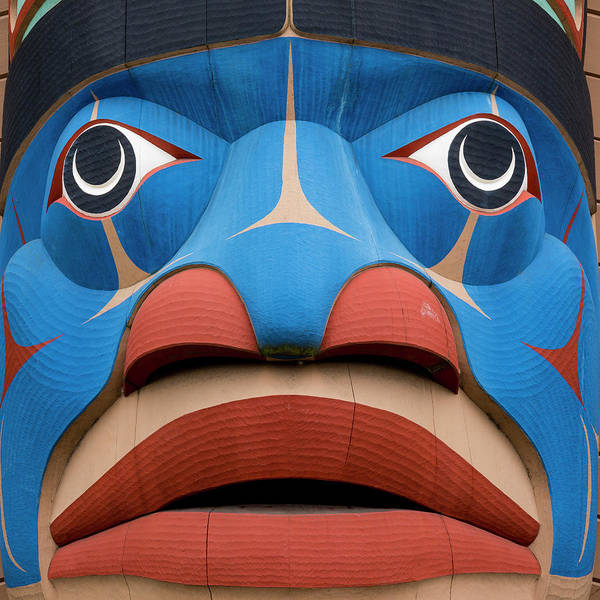 Wall Art - Photograph - Usa, Washington State, Jamestown by Jaynes Gallery