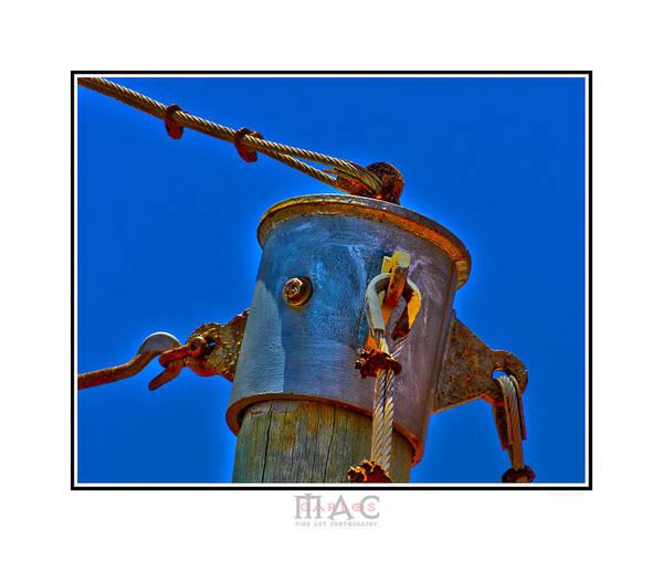 Photograph - 3846ab by Carlos Mac