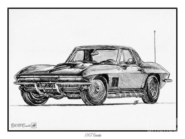 sports cars drawings  page  2 of 5