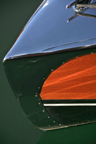Photograph - Hornet II by Steven Lapkin
