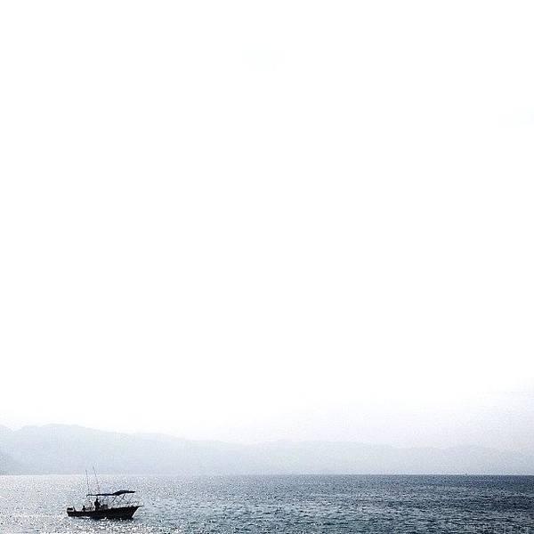 Minimalism Photograph - Simplicity by Natasha Marco