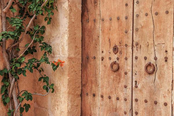 Wall Art - Photograph - Spain, Balearic Islands, Mallorca by Emily Wilson