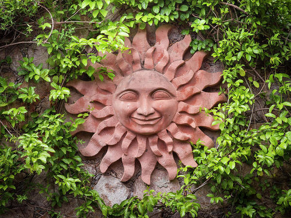 Don Photograph - Mexico, San Miguel De Allende by Jaynes Gallery