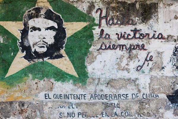 Wall Art - Photograph - Cuba, Matanzas Province, Varadero by Walter Bibikow