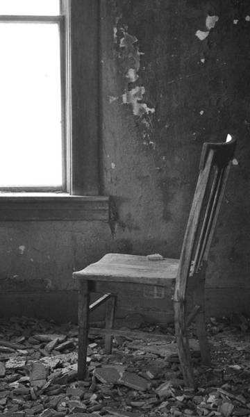 Wall Art - Photograph - Untitled by Everett Bowers