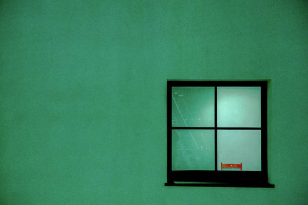 Wall Art - Photograph - Untitled by Inge Schuster