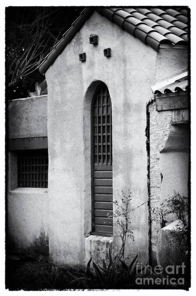 Photograph - A Forgotten Time by Donna Greene