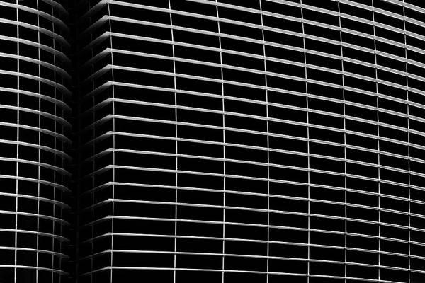 Photograph - A Study Of Patterns by Roland Shainidze Photogaphy