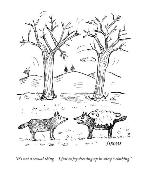 Wolf Drawings | Fine Art America