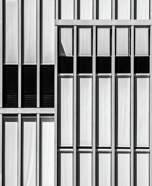 Wall Art - Photograph - Abacus Wall by Gilbert Claes