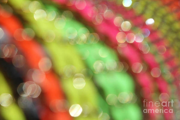 Wall Art - Photograph - Abstract 11 by Tony Cordoza
