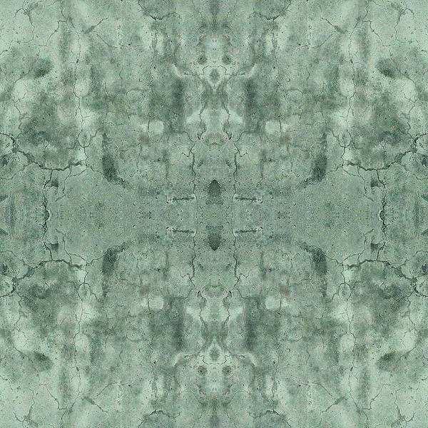 Photograph - Abstract 17 by Rick Mosher