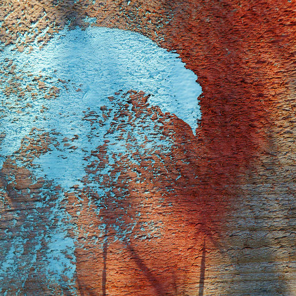Photograph - Abstract 2 by Rick Mosher