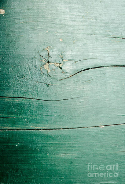 Photograph - Abstract Photography by Andrea Anderegg