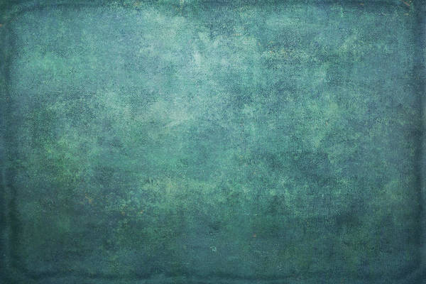 Photograph - Abstract Texture Background by Miodrag Kitanovic