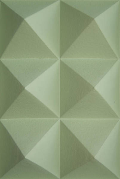 Wall Art - Photograph - Acoustic Foam - Porto by Peter Cassidy