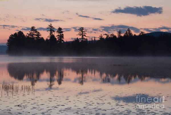 Photograph - Adirondack Reflections 2 by Chris Scroggins