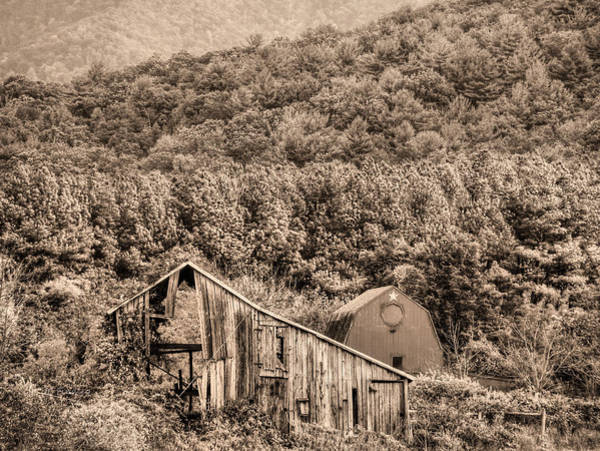 Photograph - Americana  by JC Findley