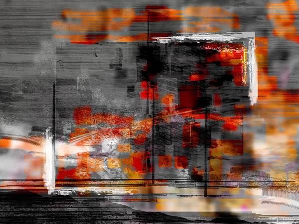 Digital Art - An Open Book.. by Art Di