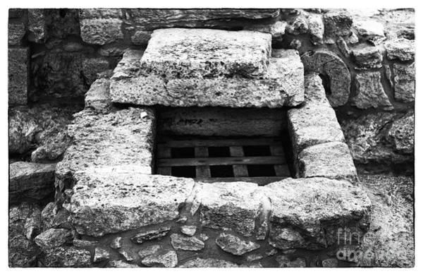 Wall Art - Photograph - Ancient Escape by John Rizzuto