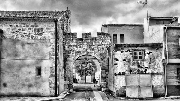 Photograph - Ancient by Pedro Fernandez