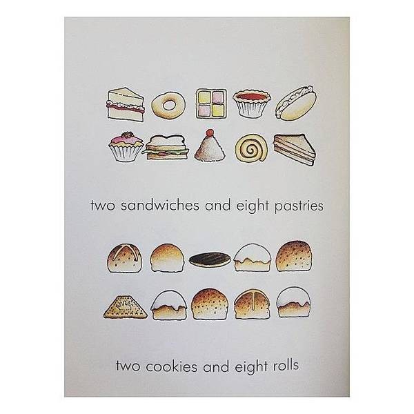 Book Illustration Wall Art - Photograph - And Another Favorite Page. #preschool by Valaree Hoge