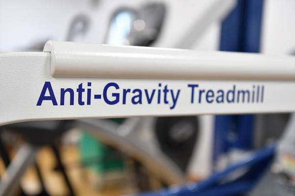 Anti Gravity Art | Fine Art America