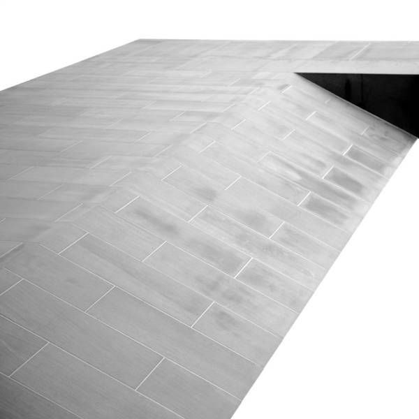 Photograph - Arch Of Peace - Abstract by Darryl Dalton
