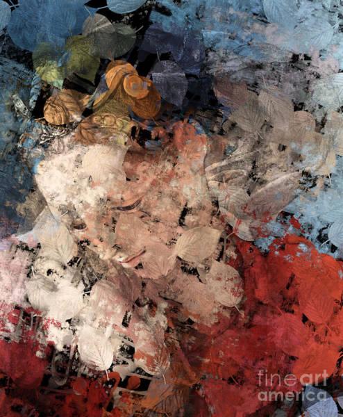 Et Digital Art - Artistika by Aimelle