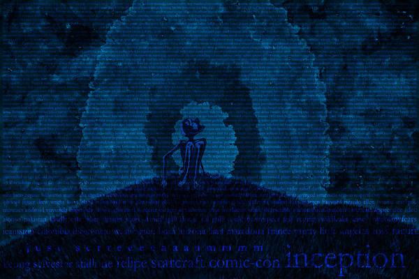 Digital Art - Ascension Of Man Part 2 by Matt Lindley