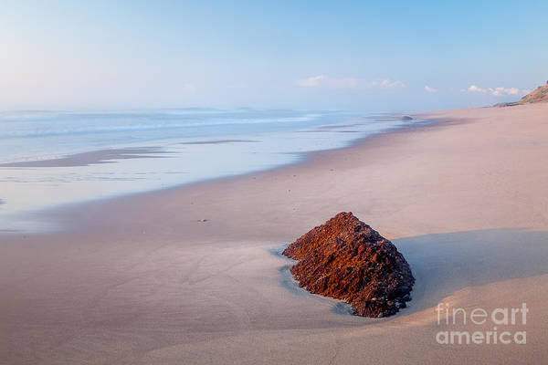 Photograph - At Nauset Light Beach by Susan Cole Kelly