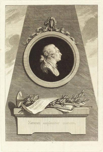 Augustin De Saint-aubin After Piat Joseph Sauvage French Art Print by Quint Lox