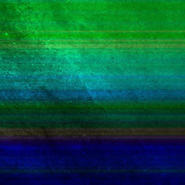 Digital Art - Aurora by Peter Tellone