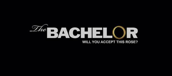 Reality Digital Art - Bachelor - Logo by Brand A