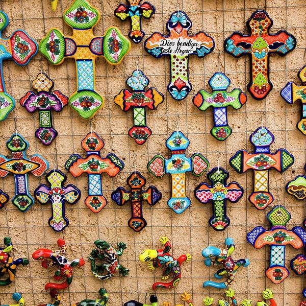 Wall Art - Photograph - Baja California Sur, Mexico by John and Lisa Merrill