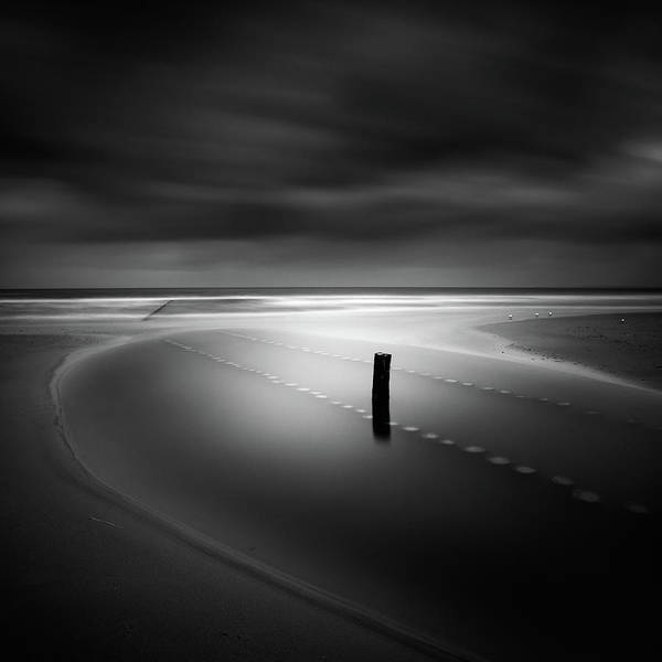 Wall Art - Photograph - Baltic Dreaming #2 by Martin Rak