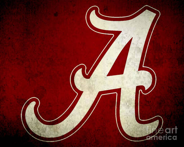 Tides Digital Art - Bama by Scott Karan