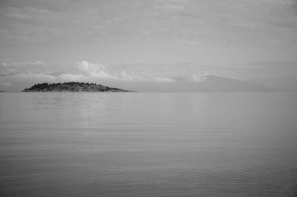 Photograph - Be Still My Ocean  by Roxy Hurtubise