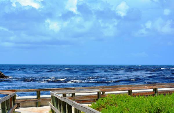 Photograph - Beach by Jody Lane