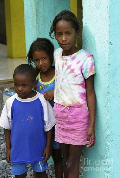 Photograph - Beautiful Children by Belinda Greb